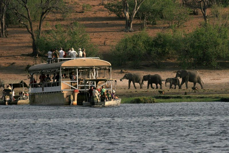 botswana_untouched_lodge_safari