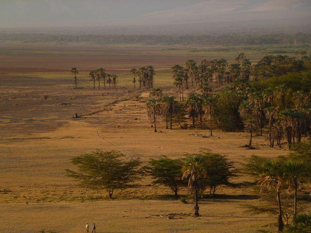african_heritage_kultur_safari