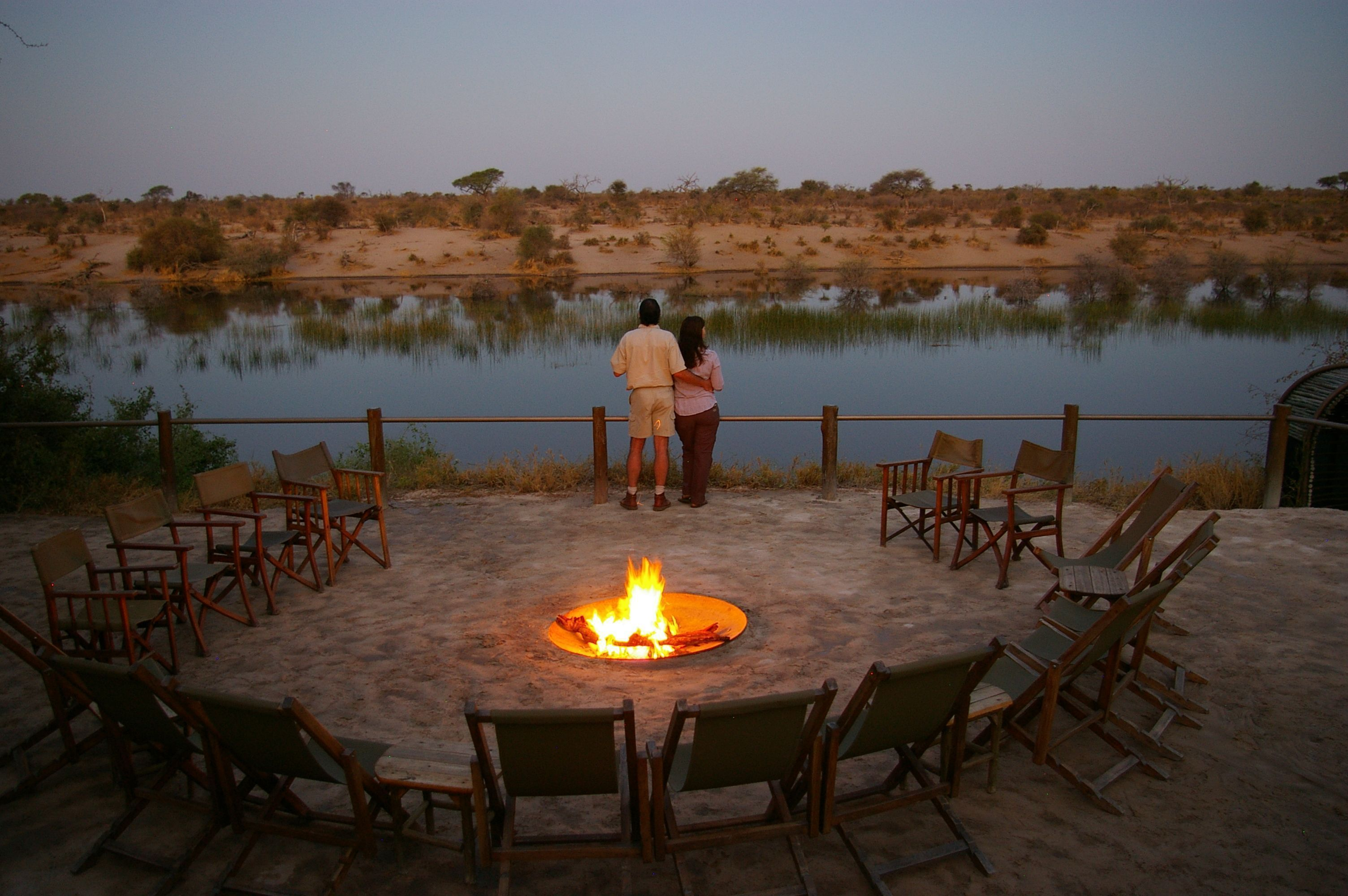best_of_desert_delta_safaris