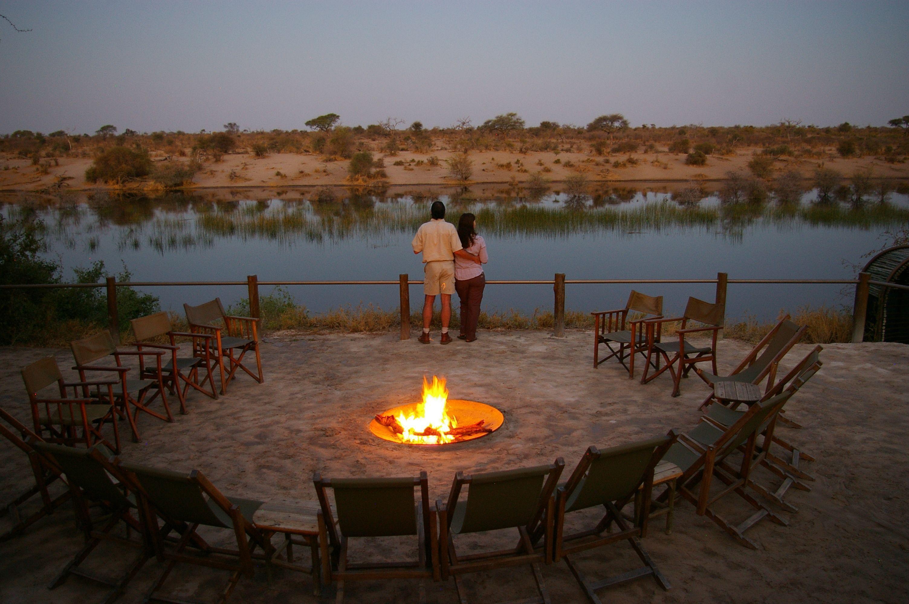 best_of_desert_delta_safaris