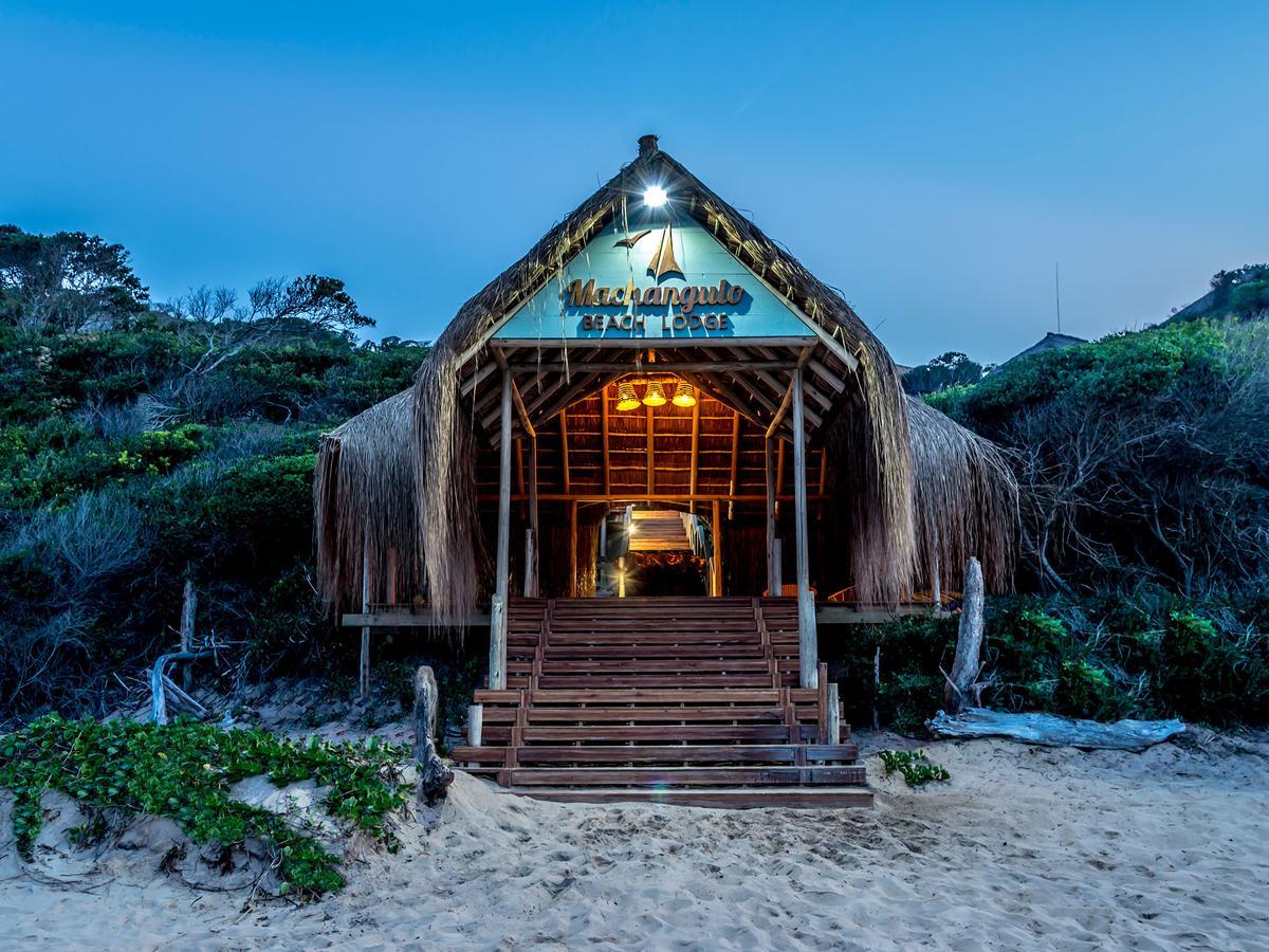 busch-safari-im-norden-mit-badeverlaengerung-in-mozambique
