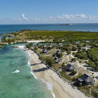 Coral-Lodge-aus-der-Vogelperspektive