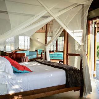 Coral-Lodge11