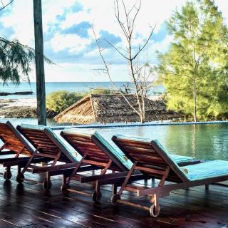 Coral-Lodge12