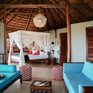 Coral-Lodge5