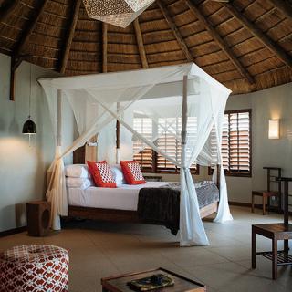 Zimmeransicht-Coral-Lodge