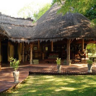 Camp Kwando2