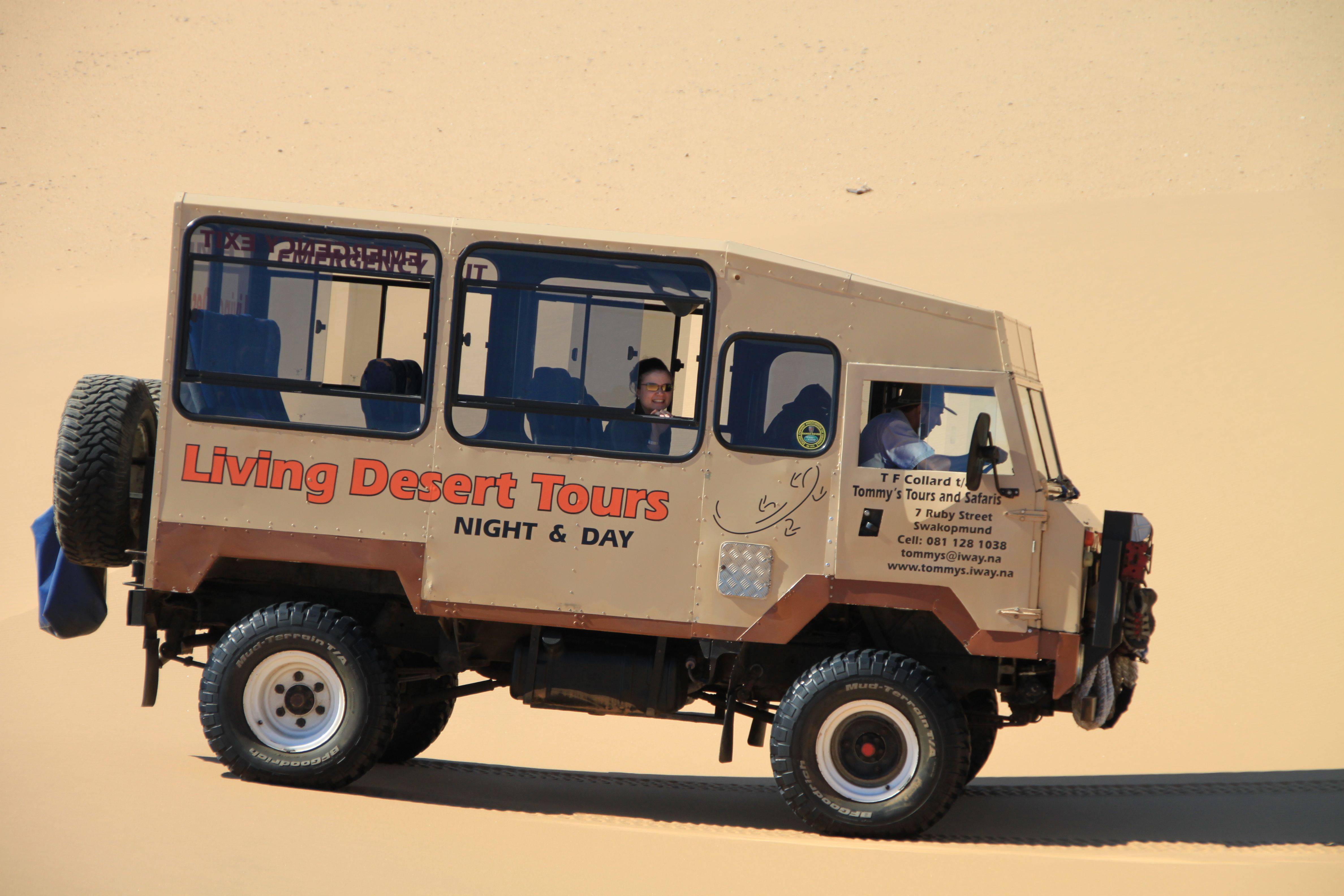 desert_delta_safari