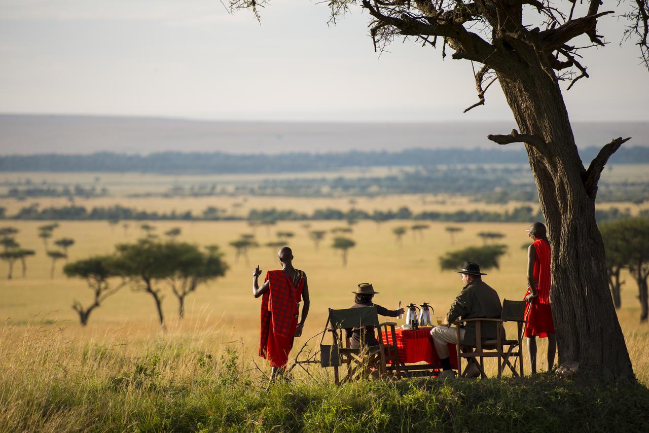 elefantensafari_in_kenia