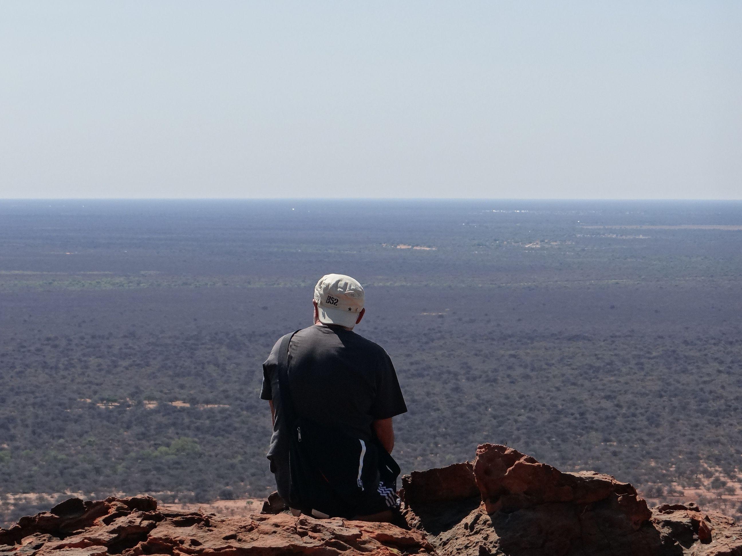 grosse_namibia_rundreise_1
