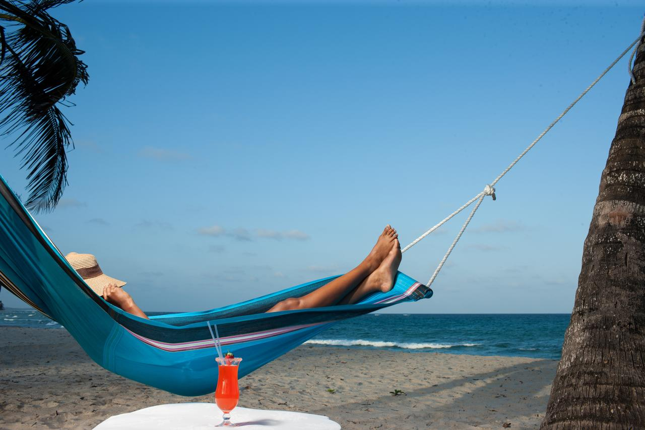 kenia_-beach-safari_entdecken_-sie_-kenias_-kuste_-von_-sueden_-bis_-norden