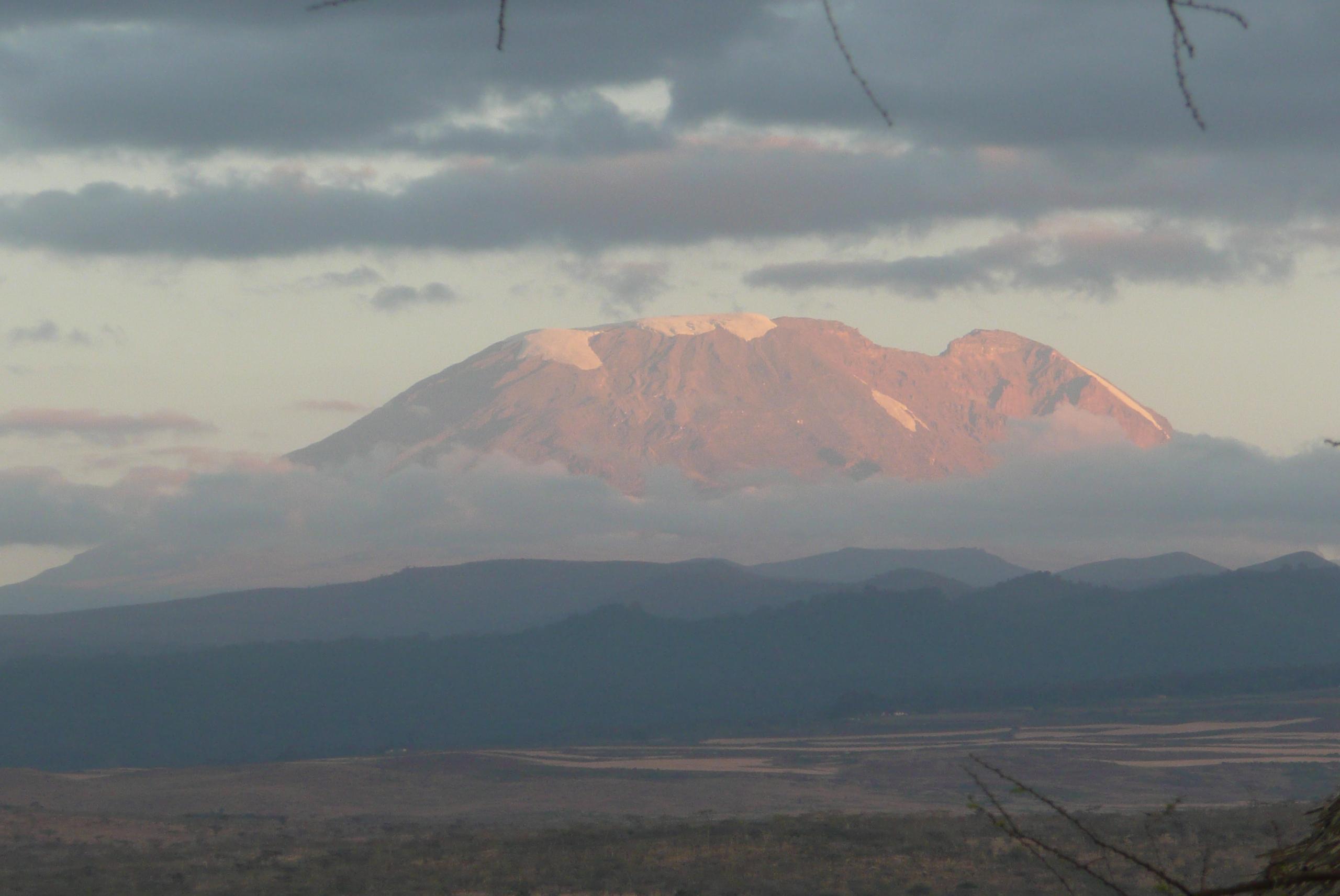 kilimanjaro_besteigung_via_der_machame_route
