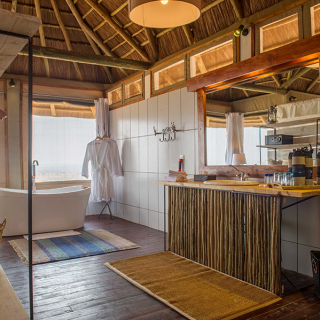 Lahiha-Tented-Lodge10