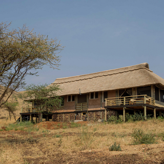 Lahiha-Tented-Lodge9