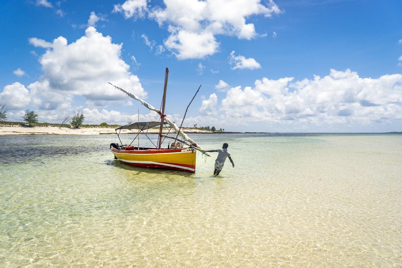 mozambique_hautnah
