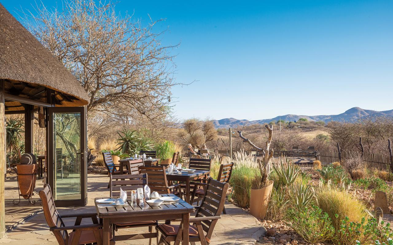 namibia_in_gastefarmen