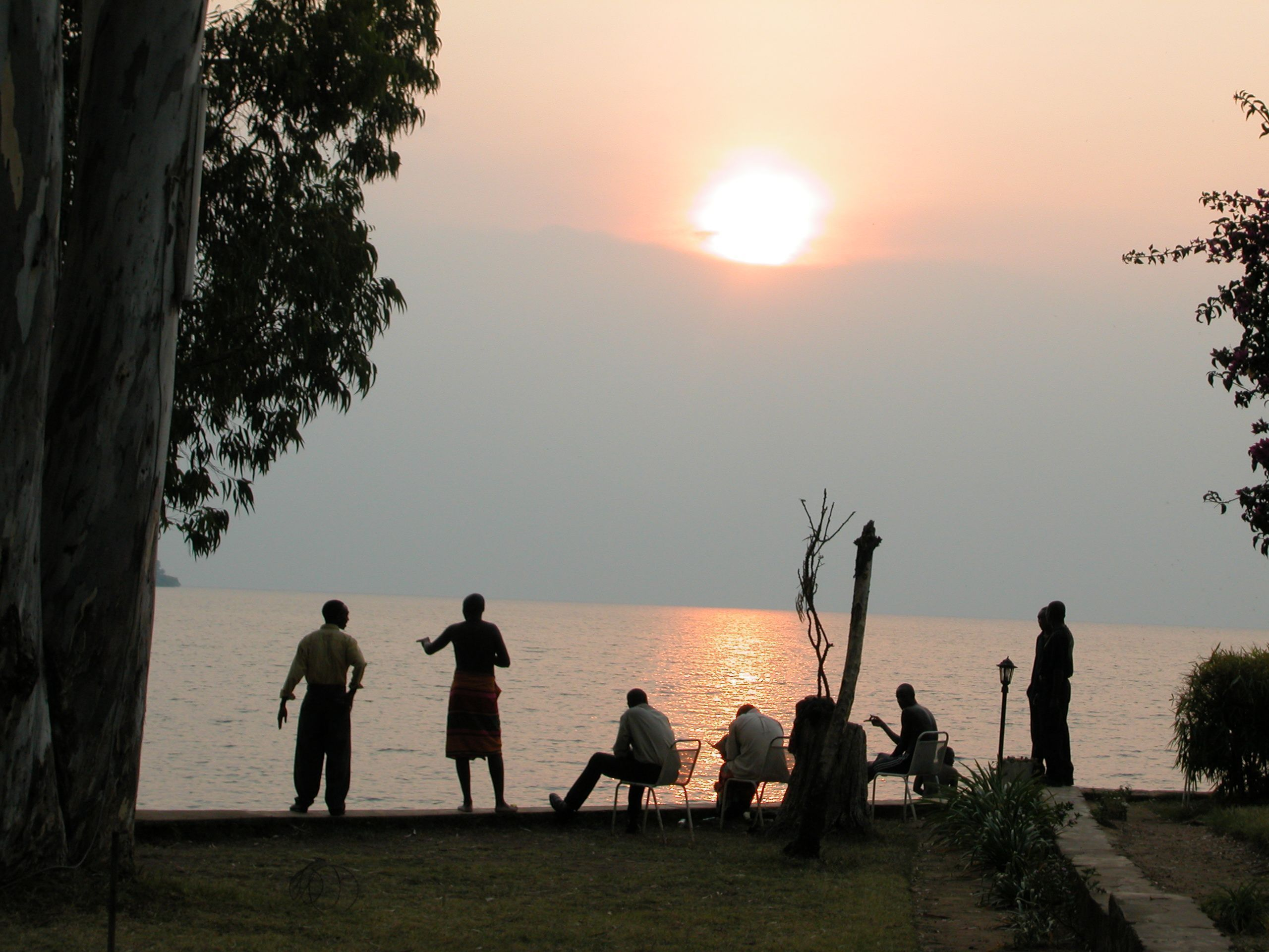 ruanda_land_der_1000_hugel