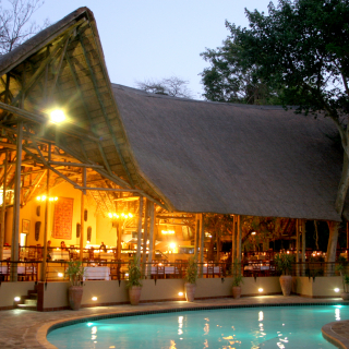 sunway_botswana_kasane_chobe_safari_lodge_photo_06_1_20171003_2017307406