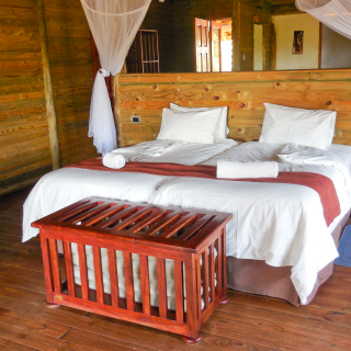 sunway_botswana_nata_lodge_chalet_rooms_carri_botha_3_20171003_1360926546
