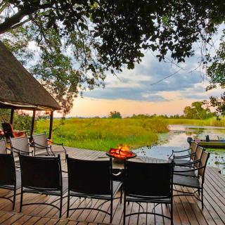 sunway_botswana_okavango_nxamaseri_river_lodge_deck_20171003_1469148869