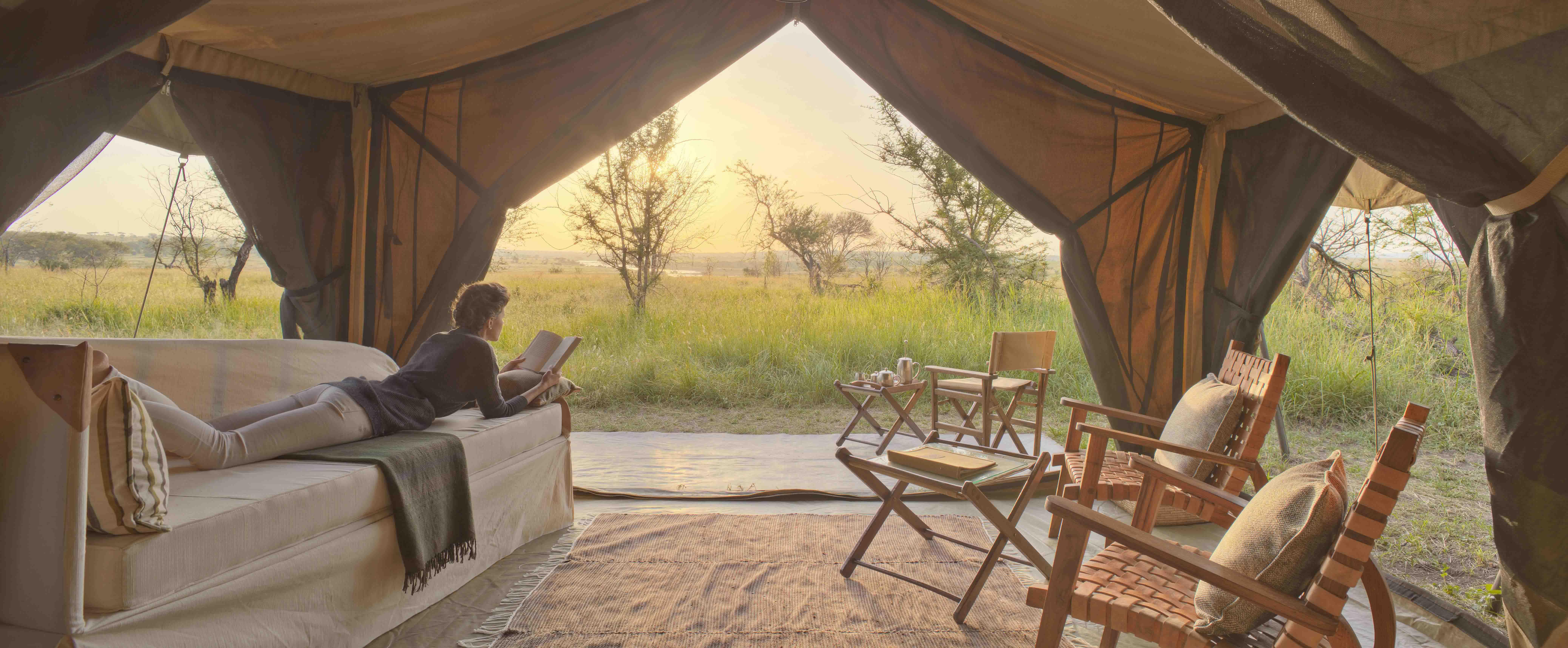serengeti_rubondo_insel_im_lake_victoria_luxus_safari