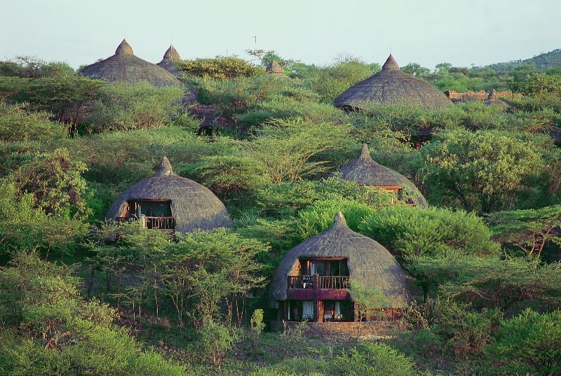 tanzania_deluxe_safari