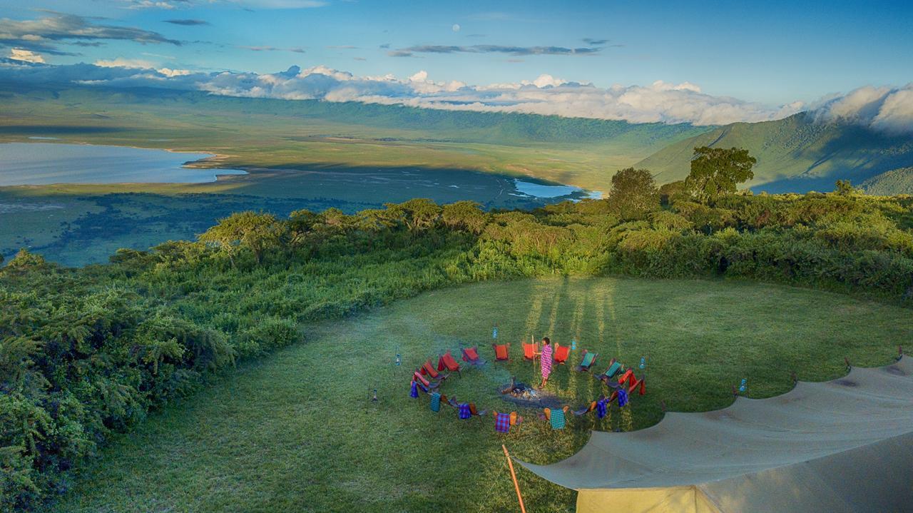 tanzania_migration_safari