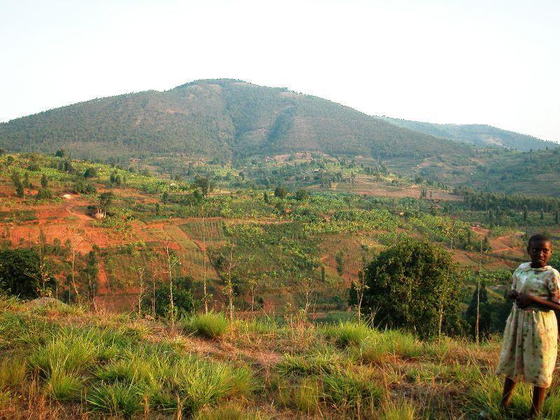 uganda_fur_preisbewusste