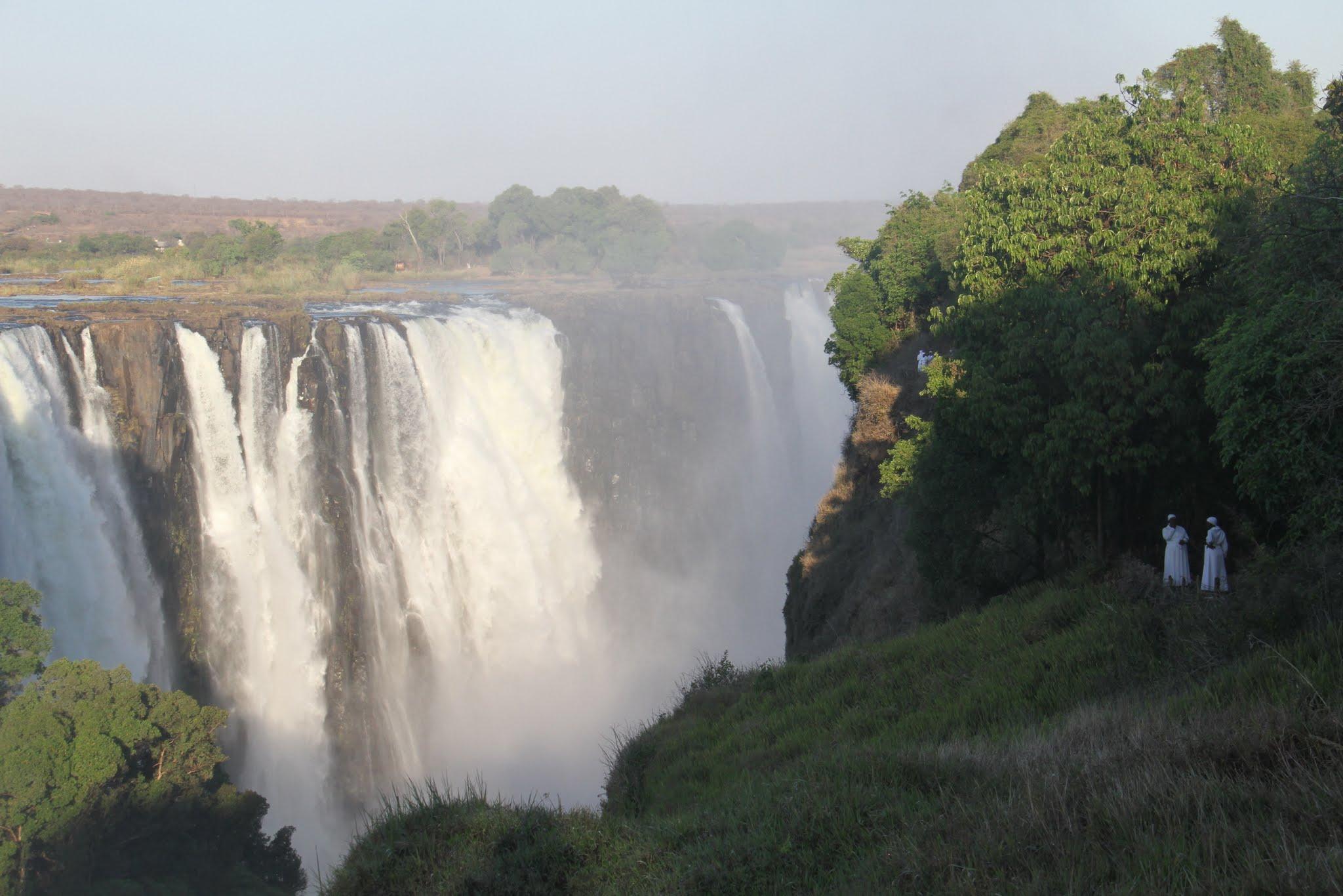 victoria_falls_chobe_national_park