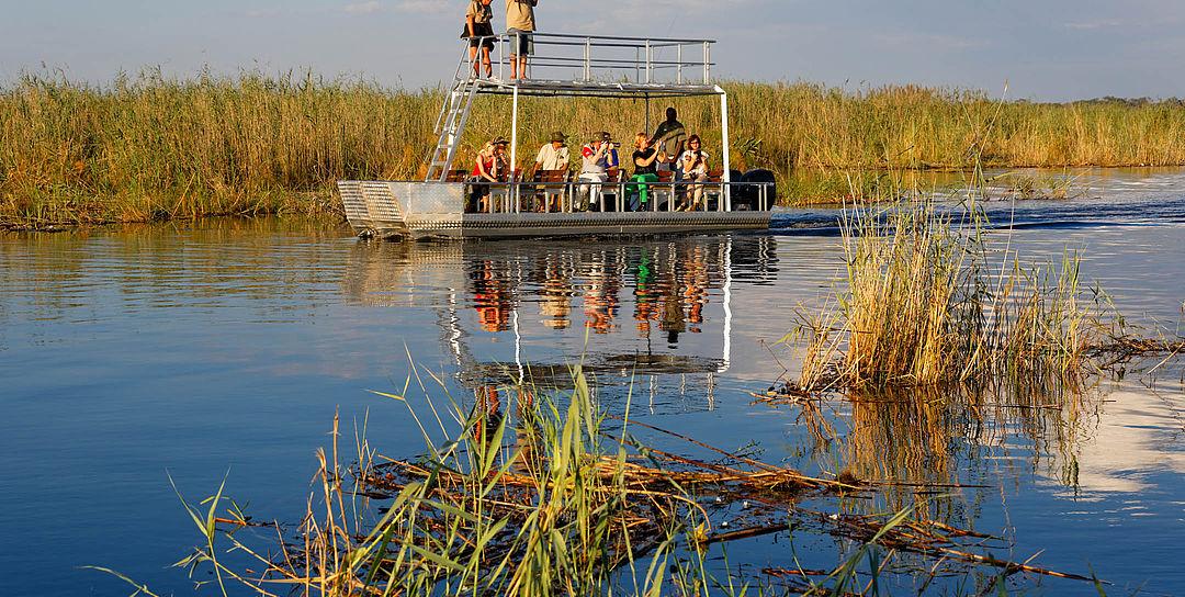windhoek_botswana_victoria_falls_caprivi_windhoek