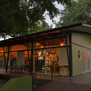 Zambezi-Mubala-Lodge2